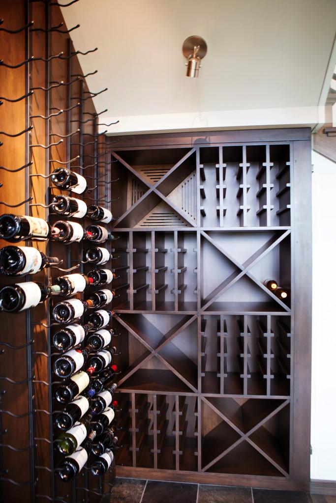 Contemporary Wine (2)