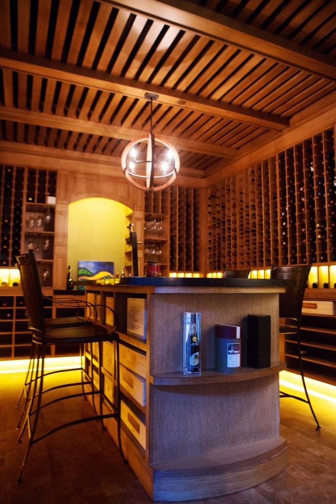 Mtn Modern Wine (1)