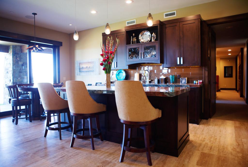 Elegant Kitchen (2)