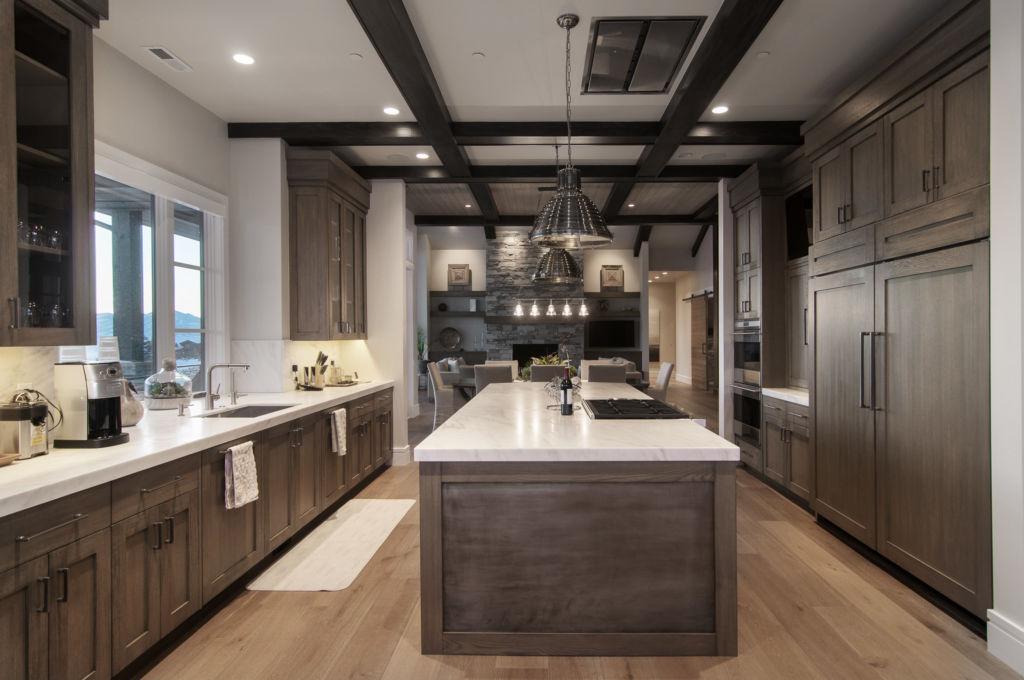 Kitchen_1333